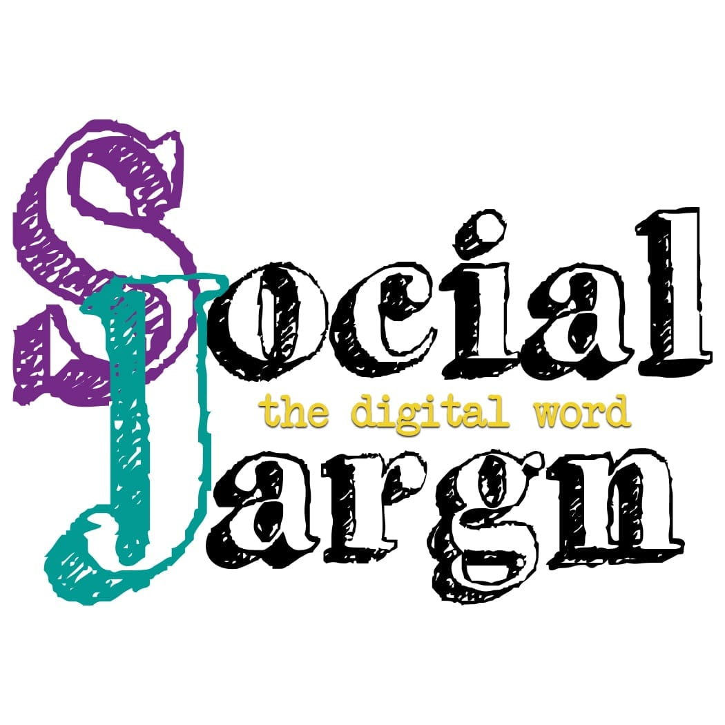 Social Jargn - Social Media Marketing for Your Business
