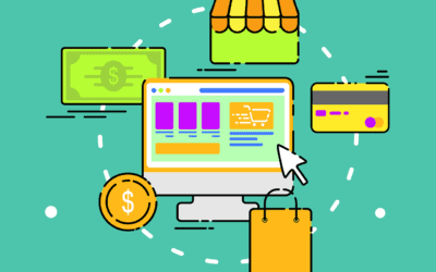 How to Convince More Shoppers to Buy from Your Site