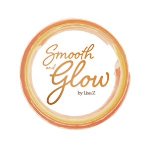 Smooth and Glow - Lisa Z