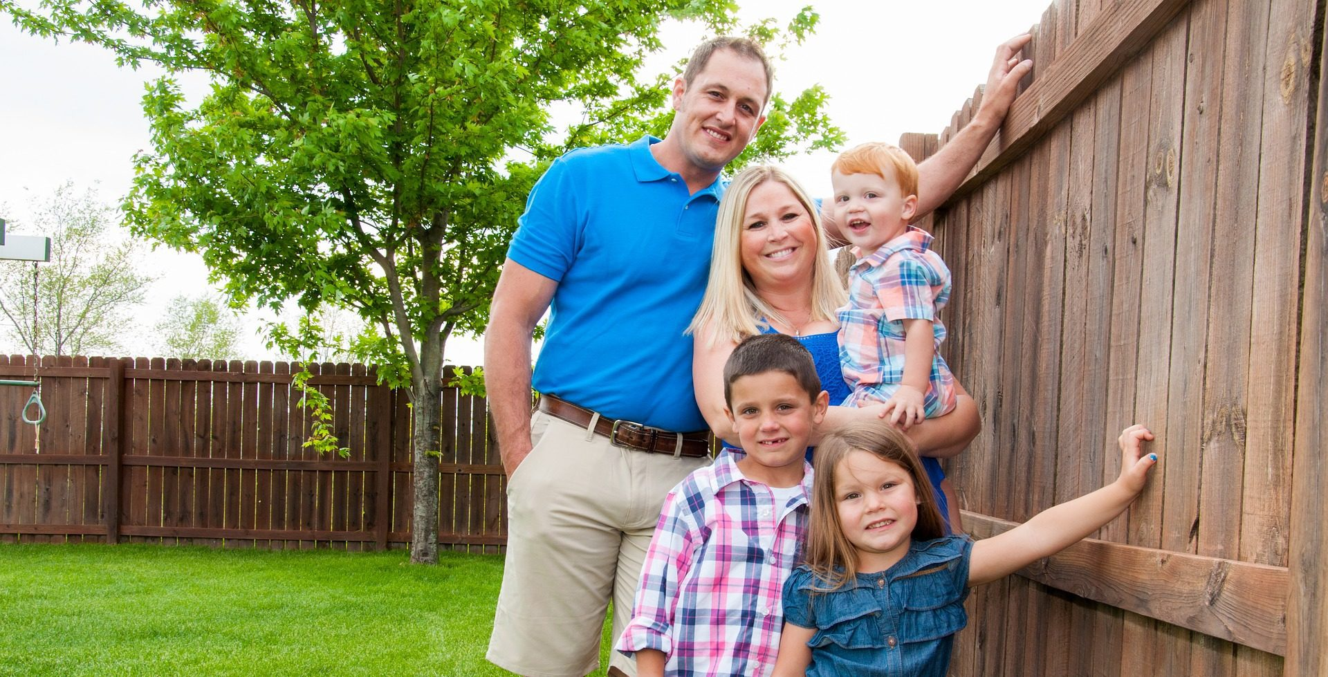 Family in Minneapolis no signs of treatment resistant depression.
